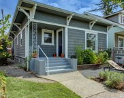 1806 S 29th Ave, Seattle image