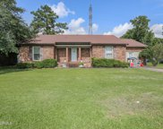 616 Winchester Road, Jacksonville image