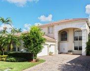 109 Via Condado Way, Palm Beach Gardens image