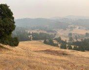 10  Pleasant Ranch Road, Placerville image