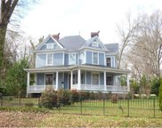 606 S Mulberry, Statesville image