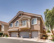 9997 DIAMOND SUMMIT Court, Henderson image