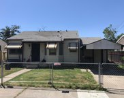 2745  Berger Avenue, Sacramento image