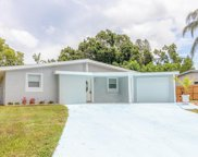 5811 25th Street W, Bradenton image