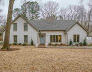 2328 Hickory Forest, Memphis image