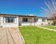 8174 Staghorn  Drive, El Paso image