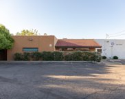 4245 N 19th Avenue, Phoenix image