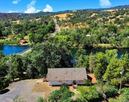 30640  County Road 86, Winters image