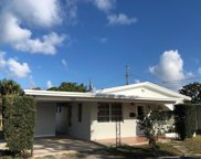 7610 S Olive Avenue, West Palm Beach image