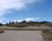 Lot 2 Spruce Mountain Road, Larkspur image
