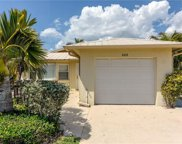 665 N 107th Ave, Naples image