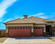 5443 W Pleasant Lane, Laveen image