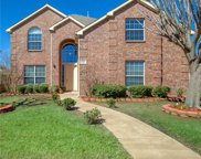 2307 Galway Drive, Mansfield image