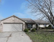 8344 Country Ridge  Drive, Indianapolis image
