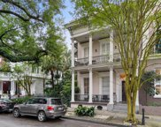 1012 Esplanade  Avenue Unit 4A, New Orleans image