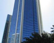 1189 Waimanu Street Unit 3403, Honolulu image