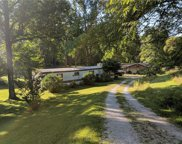 1669 Country Club  Road, Nashville image