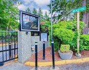 17440 NE 40th Place Unit #D2, Redmond image