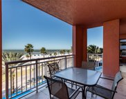 301 S Gulfview Boulevard Unit 301, Clearwater Beach image