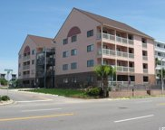 2710 S Ocean Blvd. Unit 403, Myrtle Beach image