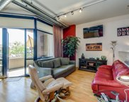 7301 E 3rd Avenue Unit #102, Scottsdale image