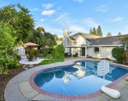 1045  Harrington Way, Carmichael image