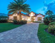 25 Grand Palms Boulevard, Englewood image