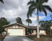 1005 SW 22nd TER, Cape Coral image