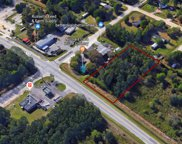 4493 COUNTY ROAD 218, Middleburg image