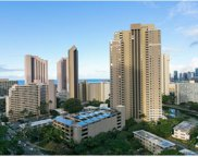 411 Hobron Lane Unit 2104, Honolulu image