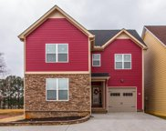 91 Dry Fork Dr, Winchester image