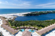 1363 W W Co Highway 30-A Unit #UNIT 1102, Santa Rosa Beach image