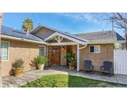25060 De Wolfe Road, Newhall image