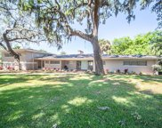 841 Marshall Lake Road, Apopka image