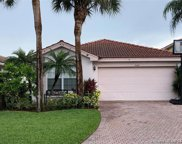 5409 Little Dipper Ct, Green Acres image
