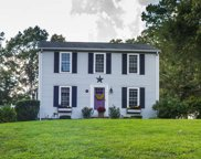 57 Crabtree Rd, Plymouth image