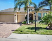 1611 Emerald Dunes Drive, Sun City Center image