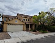 9577 W Pioneer Avenue, Las Vegas image