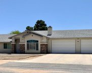 18251 Owatonna Road, Apple Valley image