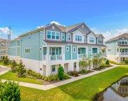 9543 Cavendish Drive, Tampa image