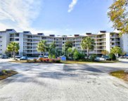 4440 Nassau Ct. Unit 102-D, Little River image
