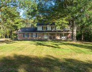 1008 Hickory Hollow Rd, Nashville image