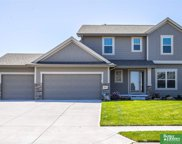 4507 Sheridan Road, Papillion image