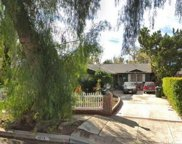 4713     Don Pio Drive, Woodland Hills image