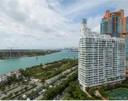 400 S Pointe Dr Unit #1201, Miami Beach image