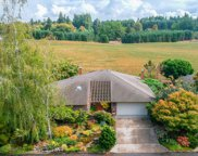 31656 SW COUNTRY VIEW  LN, Wilsonville image