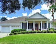 11450 Claymont Circle, Windermere image