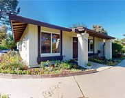 26339 Oak Highland Drive Unit #A, Newhall image