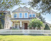 16225 Bridgecrossing Drive, Lithia image