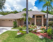 539 Pine Ranch East Rd, Osprey image